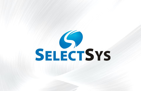 Select Sys identity design